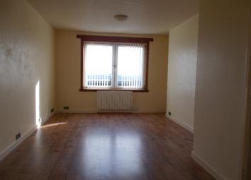 Thumbnail 3 bedroom flat to rent in Pentland Crescent, Dundee, 2Bu
