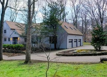 Thumbnail Property for sale in 6 Algonquian Trail, Briarcliff Manor, Ny 10510, Usa