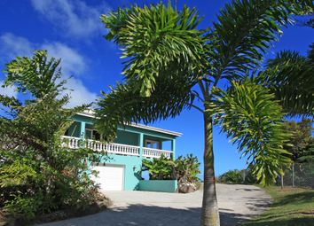 Thumbnail 3 bed villa for sale in Saddle Hill, Nevis, Saint George Gingerland