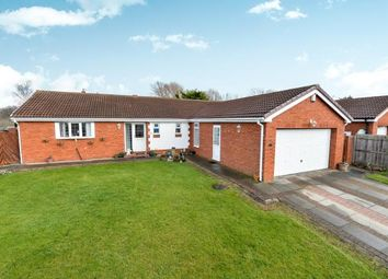Thumbnail 4 bedroom bungalow for sale in Barberry Close, Ingleby Barwick, Stockton On Tees