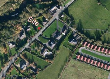 Thumbnail Property for sale in Cashel Rd, Co. Tipperary, Ireland