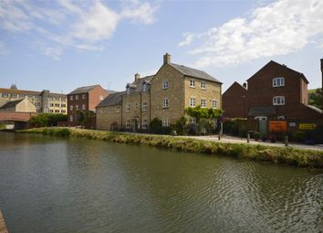 4 bed detached house for sale in Bridge Mead, Ebley, Gloucestershire GL5