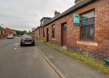 Thumbnail 2 bed terraced house for sale in Abercorn Place, Winchburgh, Broxburn