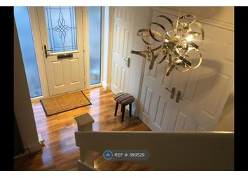 Thumbnail 4 bed semi-detached house to rent in St Marys Road, Tonbridge