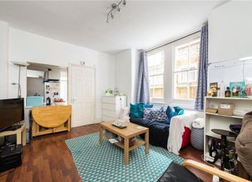 Thumbnail 2 bed property to rent in Coverton Road, Tooting Bec, London