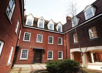 Thumbnail Office to let in Warwick Road, Solihull