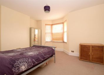 2 bed maisonette for sale in Newmarket Road, Brighton, East Sussex BN2