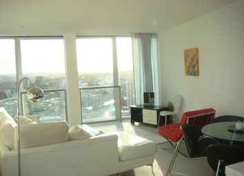 Thumbnail 1 bed flat to rent in New Street, Birmingham
