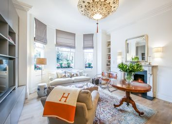 2 bed property for sale in Charlesworth House, 48 Stanhope Gardens, London SW7