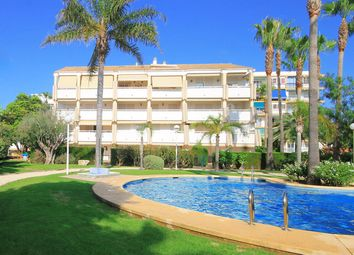 Thumbnail 4 bed town house for sale in Spain, Valencia, Alicante, Jávea-Xábia
