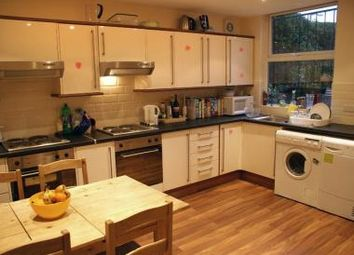 Thumbnail 9 bed terraced house to rent in St Michael's Rd, Headingley