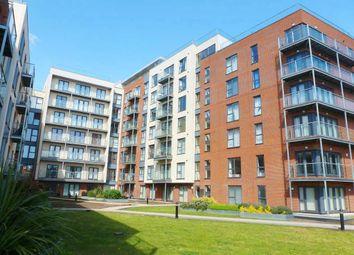 Thumbnail 1 bedroom flat for sale in Midland Road, Hemel Hempstead