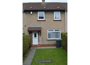 Thumbnail 2 bed terraced house to rent in St. Kilda Crescent, Kirkcaldy