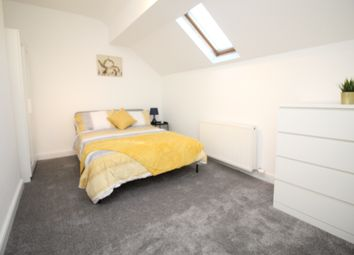 Room to rent in Rushton Road, Bradford BD3