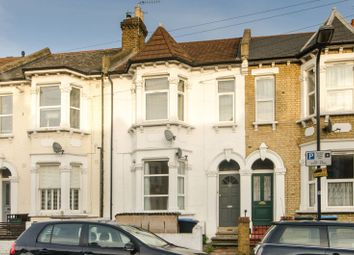 Thumbnail 2 bed flat to rent in Wendover Road, Willesden