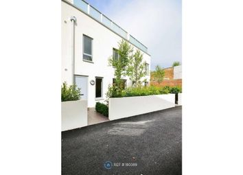 Thumbnail 3 bed terraced house to rent in Wendell Mews, London