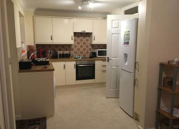 Thumbnail Studio to rent in Adams Close, Plymouth