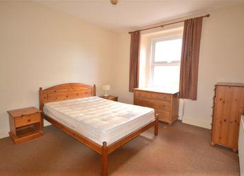 Thumbnail 1 bedroom flat to rent in Newbridge Hill, Bath