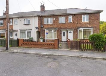 3 bed semi-detached house to rent in Essex Crescent, Billingham TS23