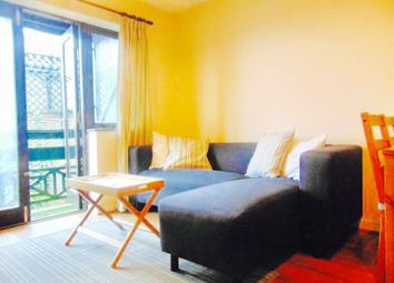 Thumbnail 1 bed flat to rent in Cricklewood, London Golders Green, Criklewood