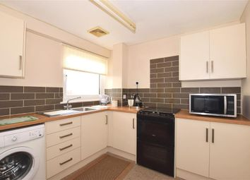 Thumbnail 2 bed flat for sale in Alresford Road, Shanklin, Isle Of Wight