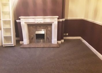 Thumbnail 3 bed terraced house to rent in Oldham Road, Ashton-Under-Lyne