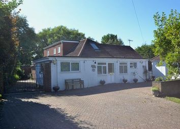 Thumbnail 5 bed property for sale in Letchworth Close, Ferring, West Sussex