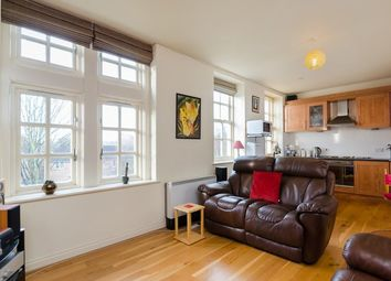 Thumbnail 2 bedroom flat for sale in Pincent Court, York