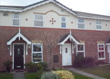 Thumbnail 2 bed mews house to rent in Hilbre Drive, Ellesmere Port