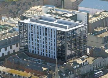 Thumbnail Office to let in 431 Union Street, Aberdeen