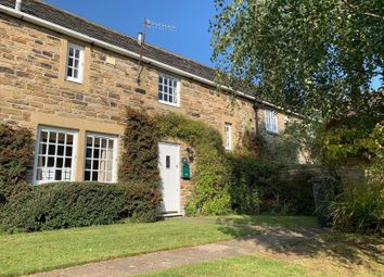 2 bed terraced house for sale in Barn Cottage, High Lane Farm, 73 Falkland Road, Sheffield S11