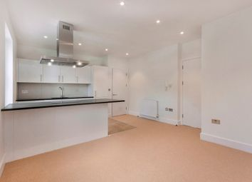 Thumbnail 2 bedroom flat to rent in Lisson Street, Marylebone, London