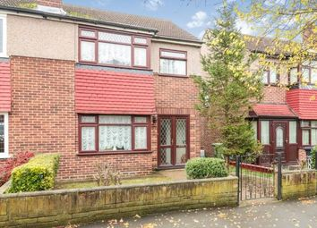3 bed semi-detached house for sale in Cornwall Close, Waltham Cross, Hertfordshire EN8