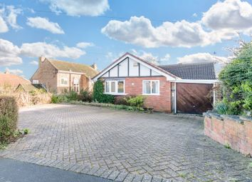Thumbnail 2 bed bungalow for sale in Millfield Road, Bromsgrove