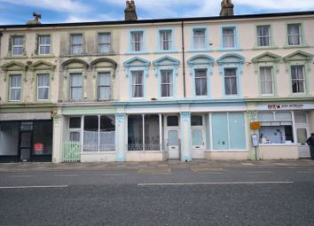 Thumbnail 2 bed terraced house for sale in High Street, Cleator Moor, Cumbria
