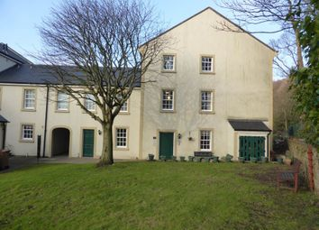 Thumbnail 2 bed property to rent in Acton Court, Whitehaven