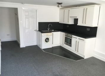 Thumbnail 1 bed flat to rent in St. Johns Road, Waterloo, Liverpool