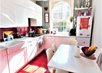 2 bed maisonette to rent in Balls Pond Road, London N1