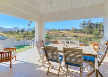 Thumbnail 3 bed detached house for sale in 3rd St, George, 6529, South Africa