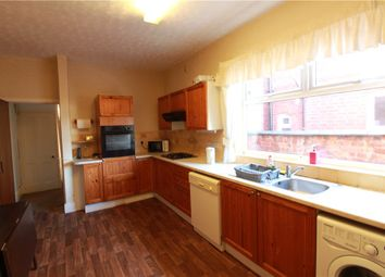 Thumbnail 4 bed terraced house to rent in Northumberland Road, Coventry, West Midlands