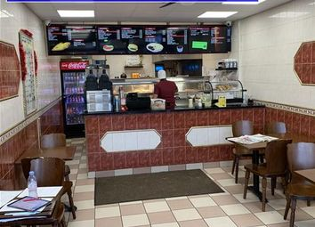 Thumbnail Leisure/hospitality for sale in TN16, Biggin Hill, Kent