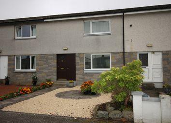 Thumbnail 2 bed terraced house for sale in Barras, Lochmaben, Lockerbie