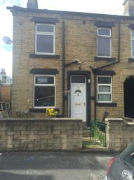 Thumbnail 2 bed terraced house to rent in Ventnor Street, Bradford