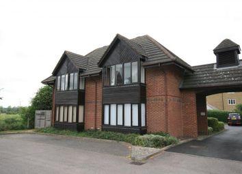 Thumbnail Studio to rent in 96 Ladywell Prospect, Sawbridgeworth, Herts
