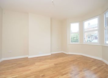Thumbnail 3 bed property to rent in Chatham Road, Kingston