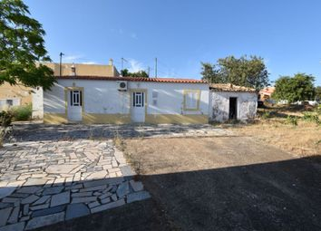 Thumbnail Detached house for sale in Conceição E Estoi, Conceição E Estoi, Faro