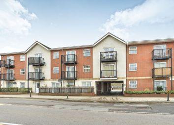 Thumbnail 2 bed flat for sale in 86 Croydon Road, Beckenham