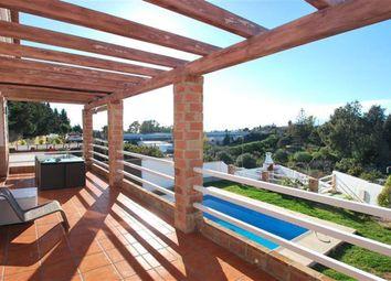 Thumbnail 3 bed villa for sale in Marbella, Malaga, Spain