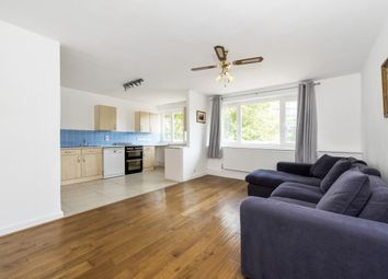 Thumbnail 2 bedroom flat to rent in Skinner Street, London