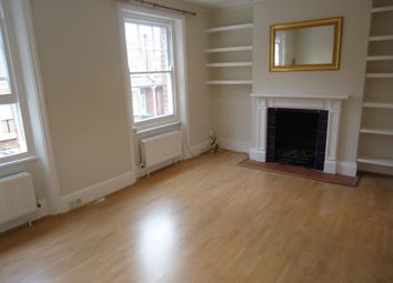 2 bed maisonette to rent in North Hill Avenue, Highgate N6
